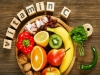 Too Much Of Vitamin C Can Cause These Side Effects
