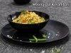 Moong Dal Kosambari Recipe: How To Make Hesaru Bele Kosambari