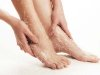 Five Anti-tan Foot Pack Recipes That Offer Instant & Long-term Relief