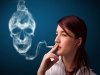 Smoking Can Increase Sensitivity To Social Stress: Study