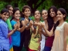 Teenagers Growing Slowly Today - Study