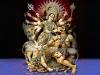 Why Durga Is Called Mahishasuramardini