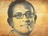 Abhijeet Banerjee Wins 2019 Nobel Prize; Facts About Him