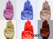 Did You Know That Your Palm's Colour Says A Lot About Your Health & Fate?