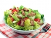 Best And Worst Salad Toppings For Weight Loss