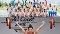 Tokyo Olympics 2020: Mirabai Chanu Facts