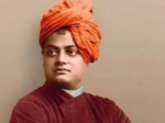 Swami Vivekananda Life Introduction