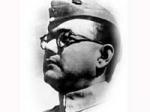 Subhas Chandra Bose Life Story