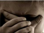 Children Depression Sleep Disorders