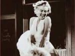 Marilyn Monroe Hormones Infidelity