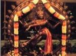 Thiruvasagam Manickavachakar Hinduism