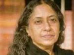 Kamala Das Kamala Surayya Madhavikutty