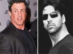 Sylvester Stallone Ayurveda Treatments