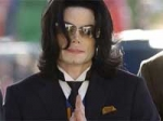 Michael Jackson Putrid Perfume
