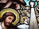 Spiritual Master Journey Jesus Christ