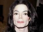 Michael Jackson Funeral