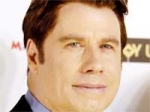 John Travolta Baldness Treatment