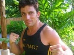 Alex Reid Cosmetic Surgery
