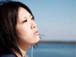 Music Spiritual Ties