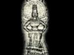 Desire Lord Purandaradasa