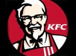 Kfc Hygiene Regulation