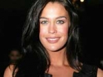 Megan Gale Launches Swimwear
