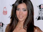 Kim Kardashian Surprised To See Dupe