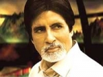 Amitabh Bachchab Accidents