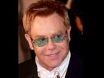 American Idol Elton John