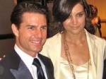 Tom Cruise Katie Holmes Charity