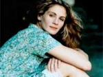 Julia Roberts Children Life