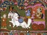 Preserving Achievement Bhagavad Gita
