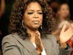 Oprah Winfrey Quit Show