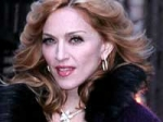 Madonna Look Renovation