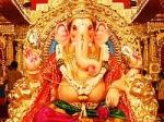 Ganesha Form Ganapati Vinayaka
