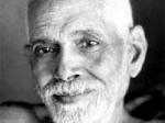 T R Kanakammal Ramana Maharshi Jayanti