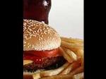 Junk Food Healthy
