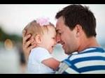 Fatherhood Baby Hormones