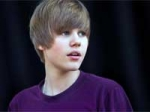 Justin Bieber Emma Watson