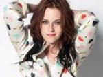 Kristen Stewart Jealous Emma Watson