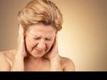 Hypogonadism Gonadal Hormones