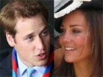 Prince William Kate Middleton Interview