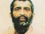 Sri Ramakrishna Smile Divine Ecstasy 190111 Aid