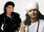 Michael Jackson Nityananda Comparison 020211 Aid