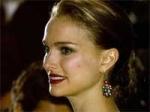 Natalie Portman Outfit Oscar Awards 140211 Aid