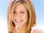 Jennifer Aniston New Haircut 220211 Aid