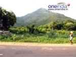 Shivratri Girivalam Thiruvannamalai 250211 Aid