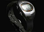 Sport Watches Men 010311 Aid