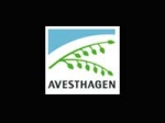 Avesthagen Genome Scanning India 220311 Aid