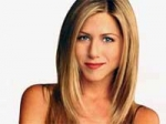 Jennifer Aniston Breast Cancer Short Film 300311 Aid